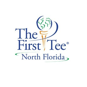 Event Home: Timuquana Country Clubs First Tee Open